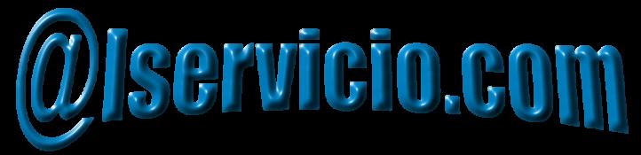 www.alservicio.com